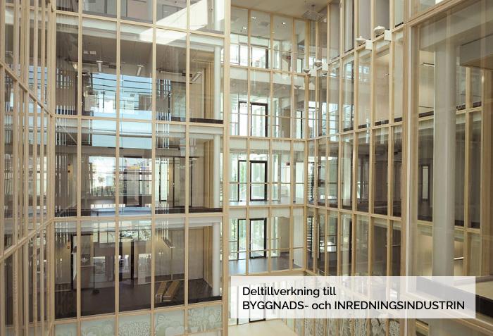 Deltillverkning-till-byggnads--och-inredningsindustrin