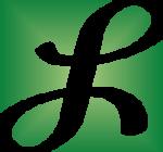ParkanonListatehdas_logo_175px